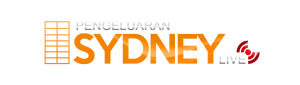 Bocoran Togel Syair Sydney Sabtu 28 Agustus 2021